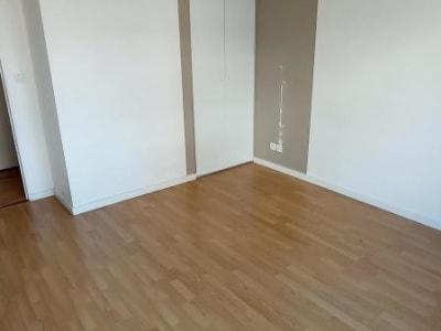 Appartement neuf Lyon - 3 pièce(s) - 64.76 m2