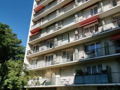 Appartement Paris - 1 pièce(s) - 35.75 m2