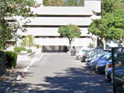 Parking / box Antony