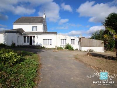 Maison Clohars-Carnoët - 180 m²