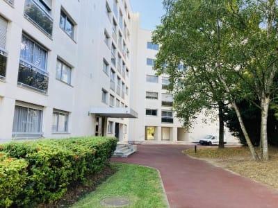 Chevilly Larue - 6 pièce(s) - 120 m2