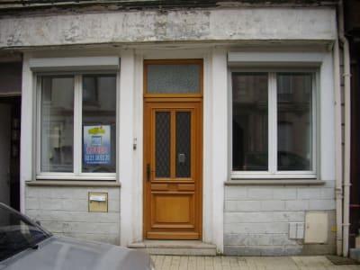 Appartement Aire Sur La Lys 2 pièce(s) 50 m2