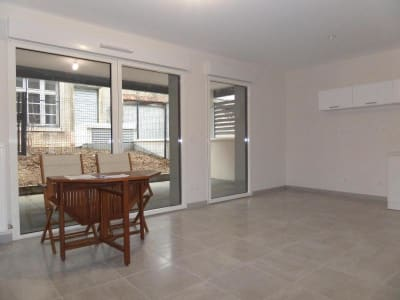 Appartement Dijon - 2 pièce(s) - 45.39 m2
