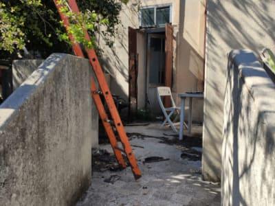 Vente maison / villa Marseille 15ème (13015)