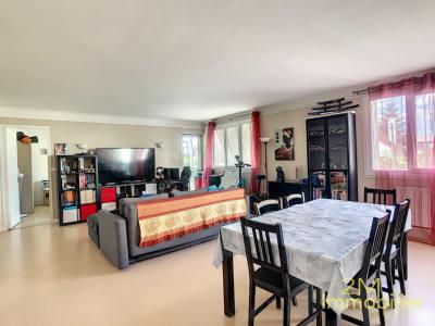 Appartement à Louer Melun 4 pièces