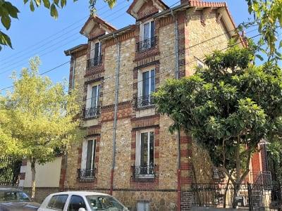 Maison Saint Leu 10 pièce(s) 210 m2