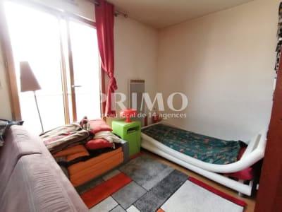 Appartement Sceaux 1 pièce(s) 33 m2