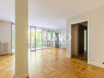 Appartement Châtenay 4 PIECES 85m2