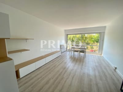 Appartement Chatenay-Malabry 4 pièces - 95m² - Secteur Pierre Br
