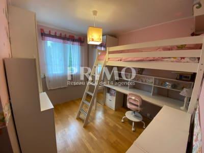 Appartement Le Plessis Robinson 4 pièce(s) 65.62 m2