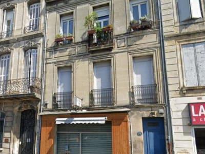 Boutique Bordeaux