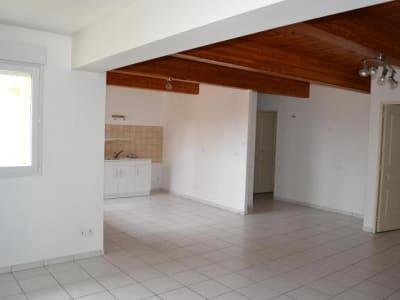Appartement Saint Jean Le Vieux - 4 pièce(s) - 114.48 m2