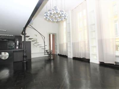 Appartement Paris - 4 pièce(s) - 135.0 m2