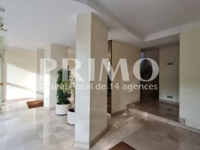 Appartement Antony 3 pièce(s) 59.87 m2