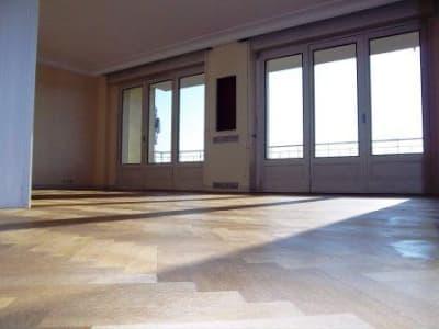Appartement  4 pièce(s) 87 m2