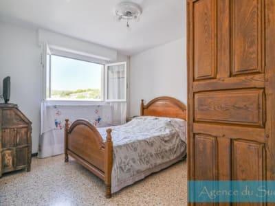 La Ciotat - 3 pièce(s) - 70.18 m2 - 3ème étage