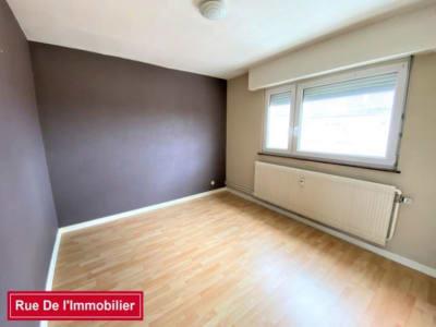 Haguenau - 2 pièce(s) - 50 m2