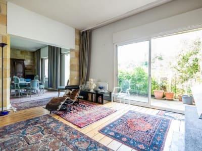 Bordeaux - 6 pièce(s) - 207 m2