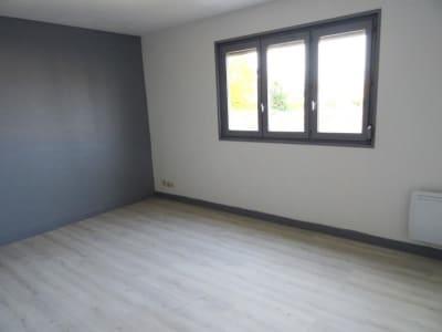 Riorges - 1 pièce(s) - 23.78 m2