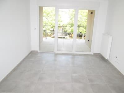 Balaruc Le Vieux - 2 pièce(s) - 45 m2