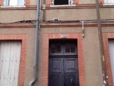 Toulouse - 3 pièce(s) - 53 m2