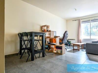 Aubagne - 2 pièce(s) - 40 m2
