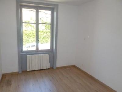 Appartement Tarare - 2 pièce(s) - 40.62 m2