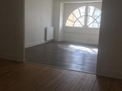 Appartement Nantes - 2 pièce(s)