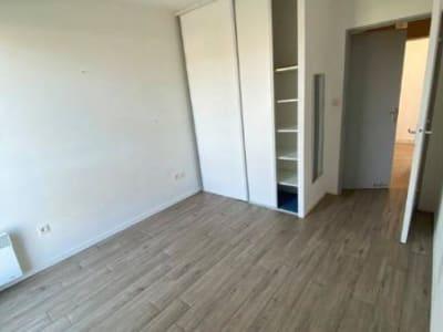 Appartement Nantes - 2 pièce(s) - 52.0 m2