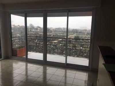 Appartement Nantes - 3 pièce(s) - 58.0 m2
