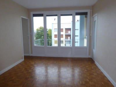 Appartement Dijon - 3 pièce(s) - 53.38 m2