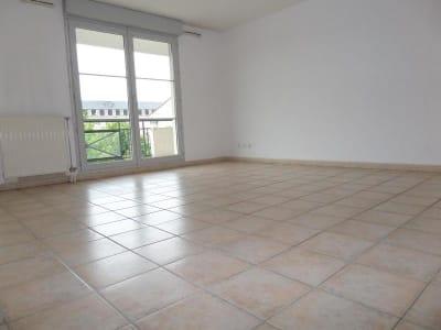 Appartement Dijon - 3 pièce(s) - 72.7 m2