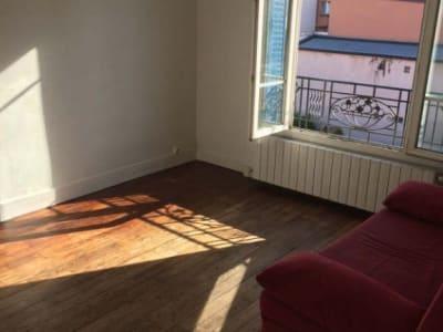 Montreuil - 3 pièce(s) - 50 m2