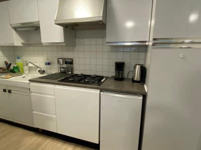 Appartement Nantua - 1 pièce(s) - 40.0 m2