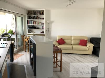 Rueil Malmaison - 4 pièce(s) - 68 m2