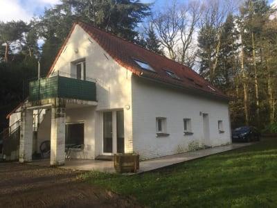 Maison Arques - 3 pièce(s) - 80.0 m2