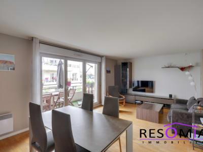 Appartement  de 4 pièces de 85 m² à CHÂTILLON