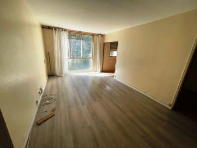 Appartement de 3 pièces de 49 m²