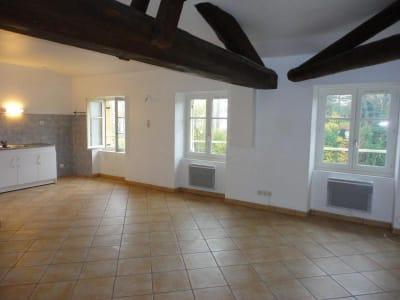 Appartement L'arbresle - 3 pièce(s) - 58.19 m2