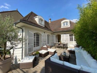 Maison Herblay Sur Seine