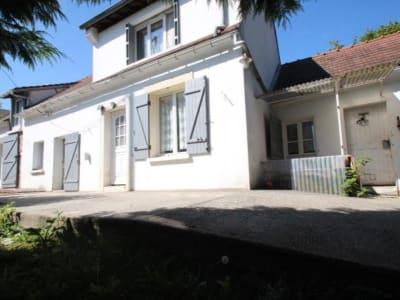 Mareuil Sur Ourcq - 5 pièce(s) - 102 m2