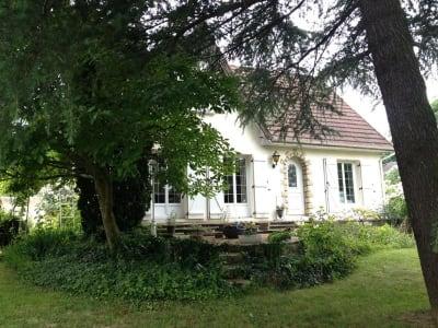 Maison Linas 6 pièce(s) 132 m2