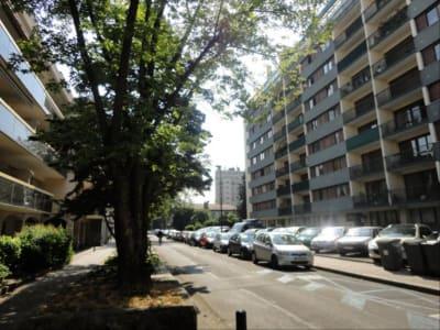 Appartement Grenoble - 6 pièce(s) - 130.0 m2