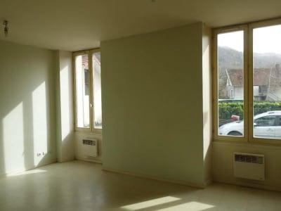 Appartement Domene - 1 pièce(s) - 26.92 m2