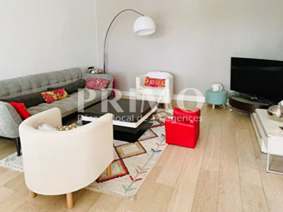 Appartement Chatenay Malabry 4 pièce(s) 90.30 m2