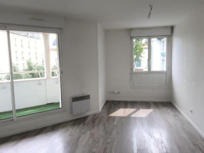 Appartement Puteaux - 3 pièce(s) - 67.0 m2