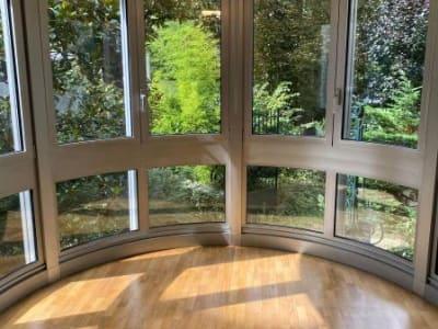 Appartement rénové Paris - 4 pièce(s) - 107.0 m2