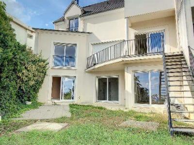 Vente maison / villa FONTENAY AUX ROSES
