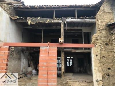 Mauvezin - 100 m2