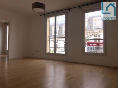 Garches - 2 pièce(s) - 42 m2
